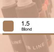 Tattoomix IB_Line 1.5 Blond